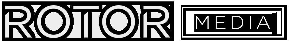ROTOR Media
