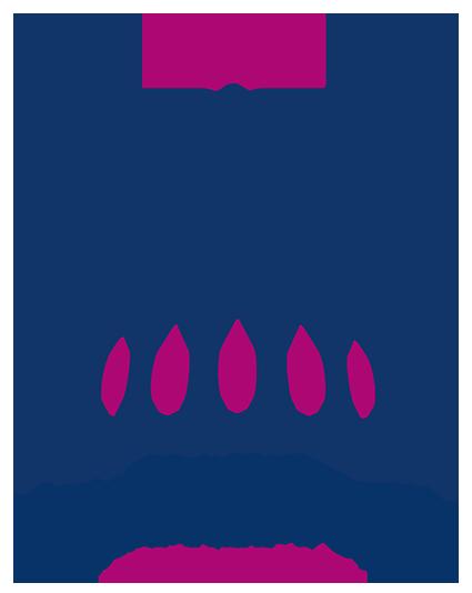 Visit HAI's legislative Action Center