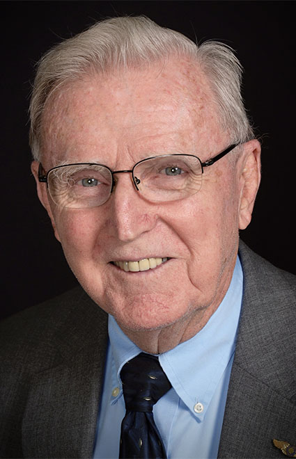 Michael K. Hynes