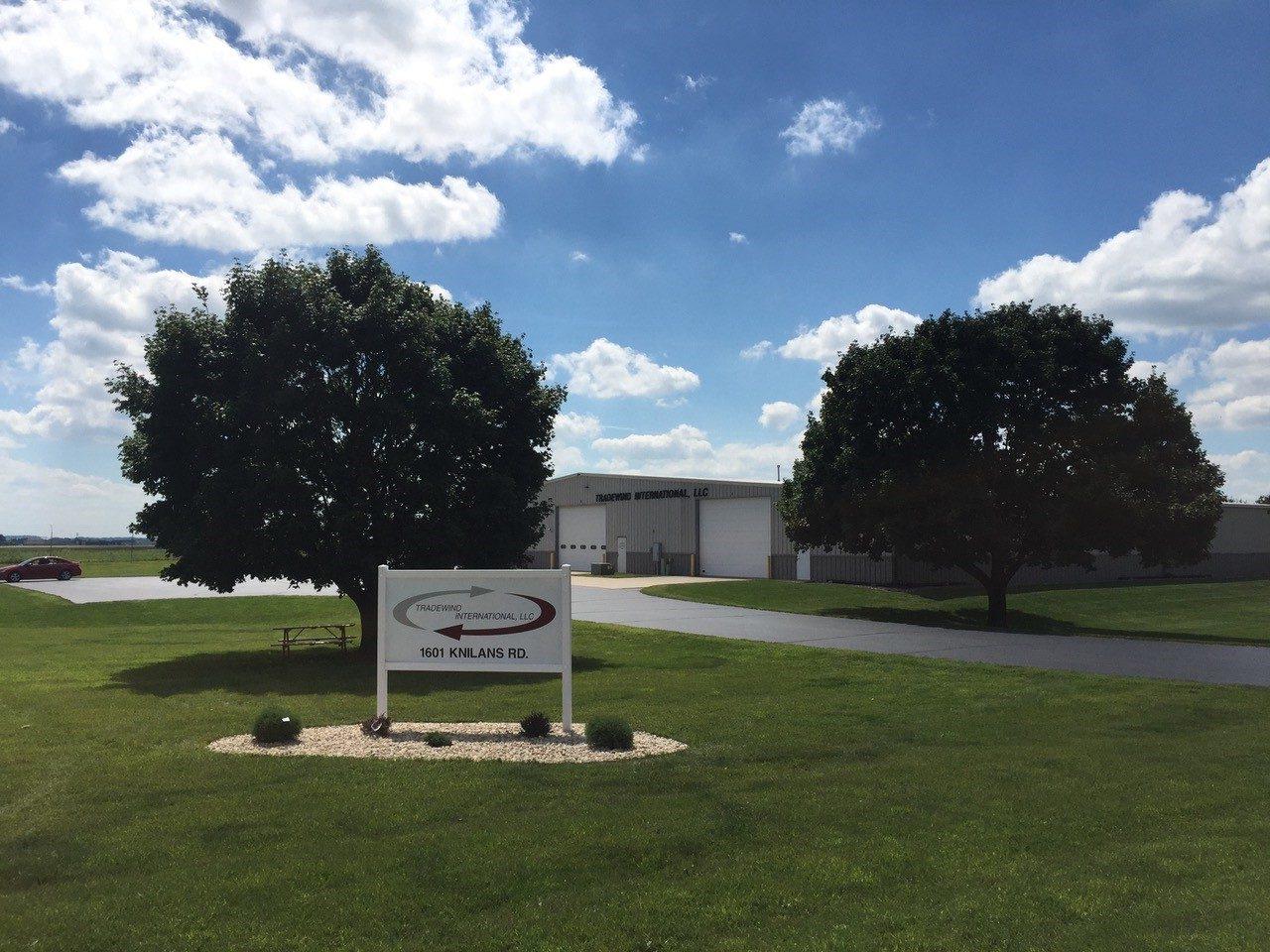 HAI Member Spotlight: Tradewind International, Wisconsin, USA