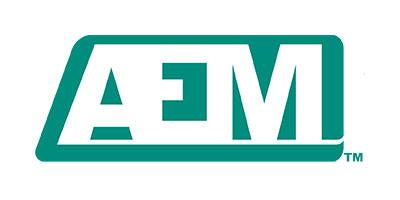 AEM, Aero Facility sign distribution agreement