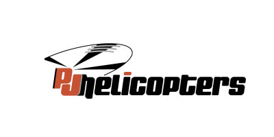 PJ Helicopters receives FAA repair station approval for UH-60