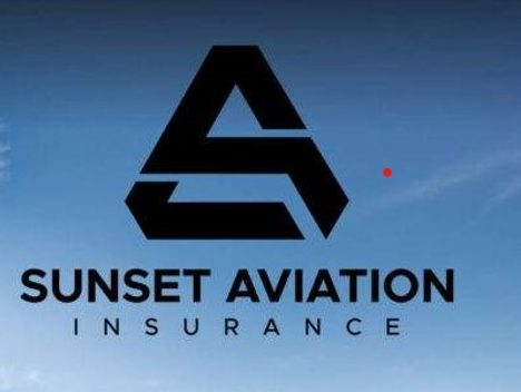 Sunset Aviation moves to new location
