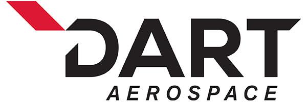 Dart Aerospace announces firefighting supply agreement